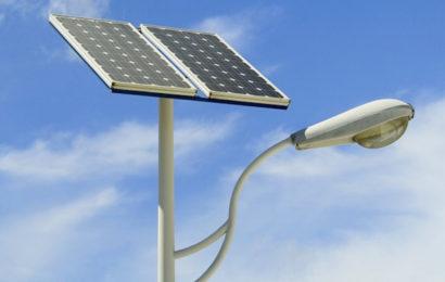 Cameroun : les communes de Dschang et Foumbot veulent s'éclairer à l'énergie solaire
