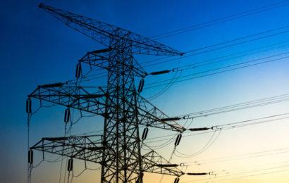 Cameroun: 165 millions d'euros d'une banque française pour le renforcement des réseaux de transport d'électricité à Douala