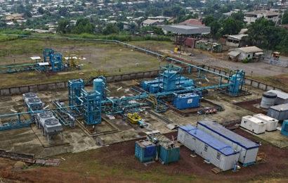 Gaz du Cameroun en pourparlers avec DPDC et Grenor pour élargir sa clientèle