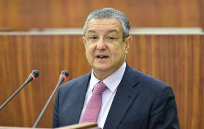 Les réserves de change de l'Algérie ont baissé de 16,8 milliards de dollars entre 2016 et 2017