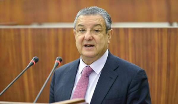 Algérie: Hausse de plus de 12 % des crédits à l'économie en 2017