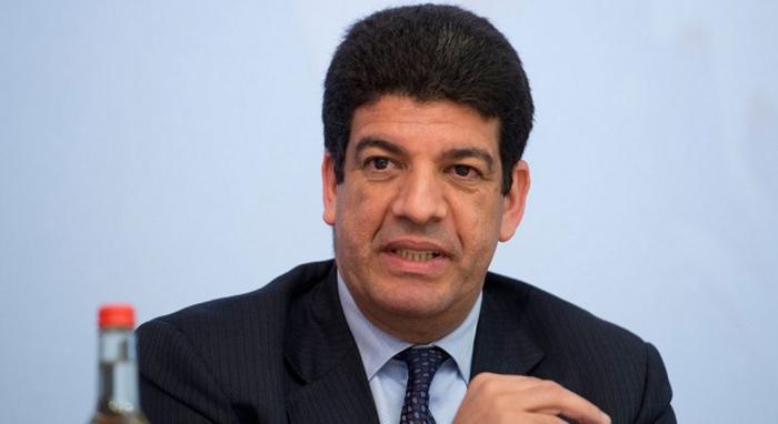 """Maroc: l'objectif de 42% d'énergies renouvelables dans le mix énergétique d'ici 2020 sera """"atteint"""" (Masen)"""