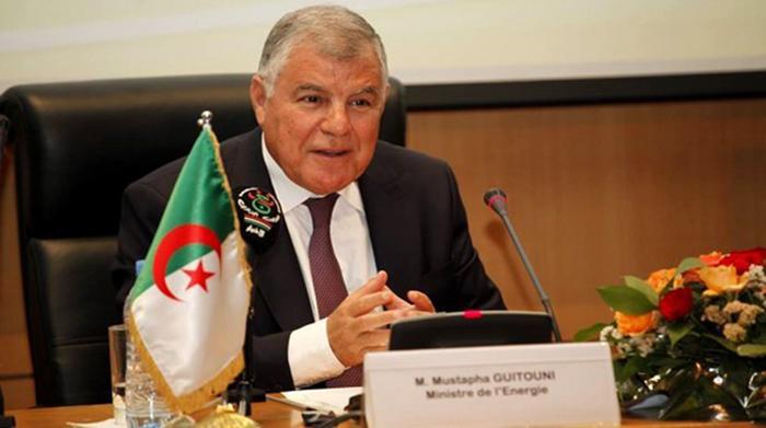 Algérie : la révision de la loi sur les hydrocarbures est engagée (officiel)