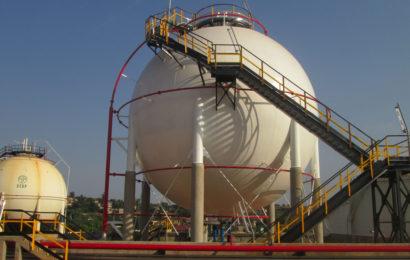 Cameroun: les villes choisies pour les ouvrages de stockage de produits pétroliers que la SCDP compte construire