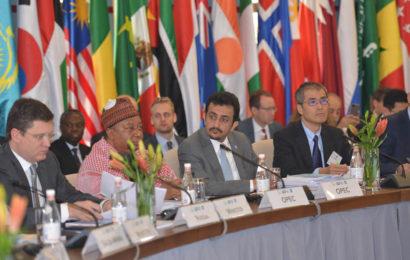 """Le SG de l'OPEP invite les pays producteurs de pétrole à une coopération """"à long terme"""""""