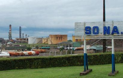 La Société nationale de raffinage (Sonara) parmi les quatre entreprises publiques camerounaises les plus endettées