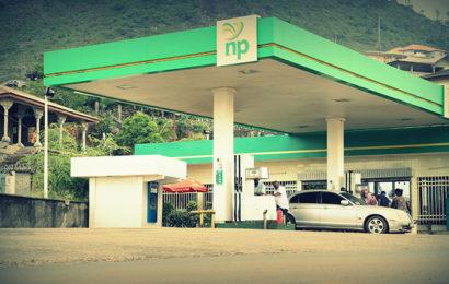 Guinée Conakry: Oryx Energies cède ses opérations de gaz de pétrole liquéfié à NP Group Limited