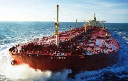 Cameroun: un prêt de 68 millions d'euros de l'ITFC pour soutenir les importations de pétrole brut de la Sonara