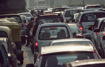Les transports tireront la demande mondiale de pétrole en 2040 (étude)