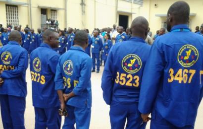 Congo: réforme des entreprises publiques en charge des télécoms, de l'eau et de l'électricité