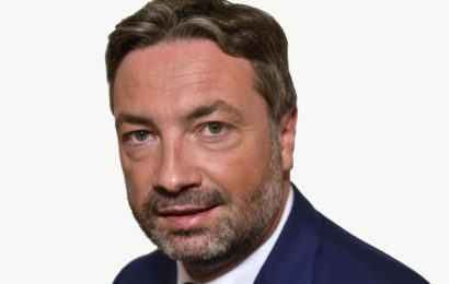France: Arnaud Leroy officiellement désigné à la présidence de l'Ademe