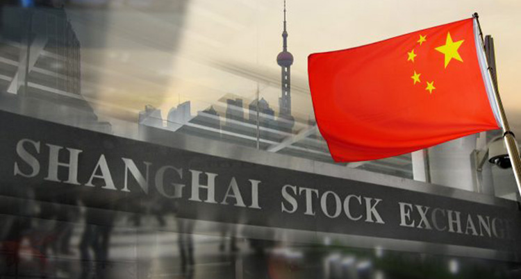 La Chine lance ses propres contrats pétroliers à terme sur les marchés