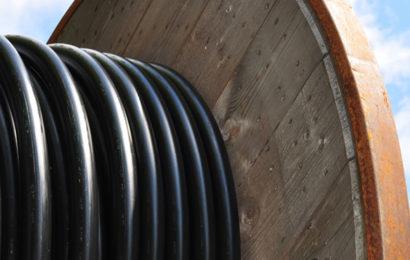 Preretd: Elsewedy Electric se dit prêt à poursuivre le projet de lignes électriques MT/BT dans deux régions du Nord