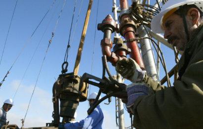 La Sonatrach a réalisé 33 découvertes d'hydrocarbures en Algérie, en 2017