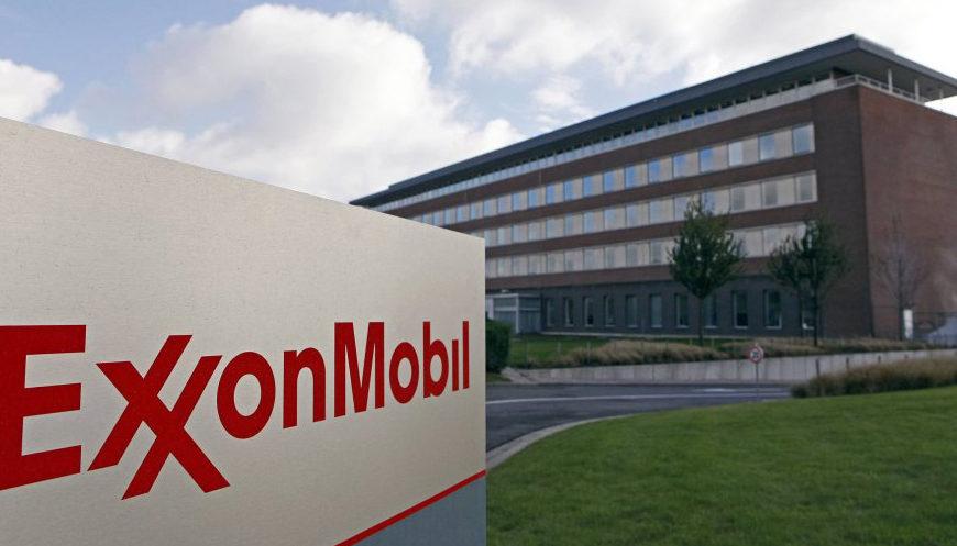 ExxonMobil accorde 07 millions de dollars de subventions pour des projets d'autonomisation économique des femmes en 2018