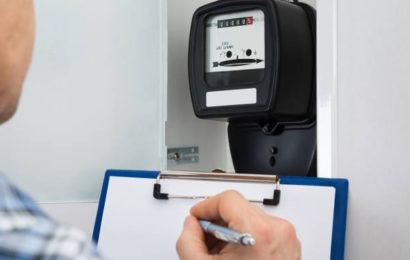 Algérie: la Société de distribution de l'électricité et du gaz enregistre un taux de 30% dans le recouvrement de ses créances