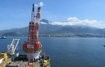 Une entreprise camerounaise quasiment retenue pour la concession des activités de remorquage au terminal pétrolier de Cap Limboh