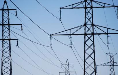Le projet d'interconnexion électrique entre le Nigéria, le Niger, le Bénin, le Togo et le Burkina Faso reçoit 60 millions EUR de la BAD