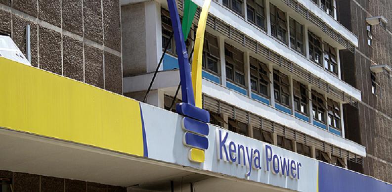 Kenya: le distributeur d'électricité promet un meilleur service aux gros consommateurs