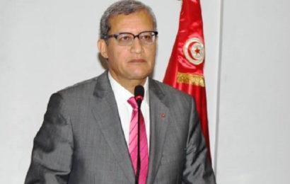 Tunisie: vers la mise en place d'un cadre réglementaire unique pour la promotion des énergies renouvelables
