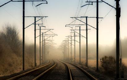 Projet de chemin de fer Isaka-Kigali: la Tanzanie et le Rwanda optent pour une ligne électrique
