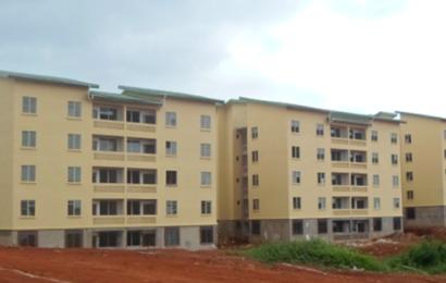 Cameroun: appels d'offres pour l'installation de lampadaires solaires à Olembe et Mbanga-Bakoko