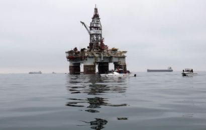 Namibie/pétrole: le forage de Cormorant-1, premier puits dans la concession PEL 37, programmé en septembre 2018