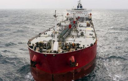 L'Algérie a importé près de 3 millions de tonnes de carburants en 2017
