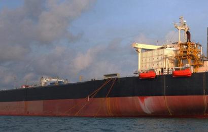La part du pétrole brut dans la balance commerciale du Cameroun en 2017