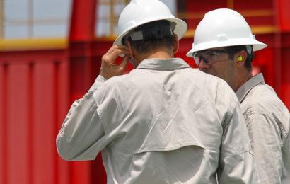 En Guinée Equatoriale, on scrute le comportement du projet FLNG au Cameroun pour le développement de chantiers similaires