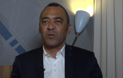 """Gabon: selon le ministre de l'Energie, """"la réquisition [de la SEEG] pour motif d'intérêt général est légale"""""""