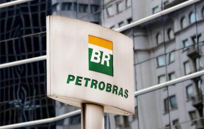 Quatrième année de pertes consécutives pour le groupe pétrolier brésilien Petrobras