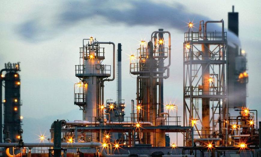 L'AIE appelle à plus d'investissements dans l'exploration pétrolière pour répondre à la demande mondiale (rapport)
