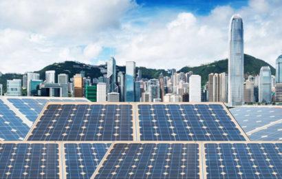 L'objectif des 100% d'énergies renouvelables, particulièrement médiatique, est trompeur