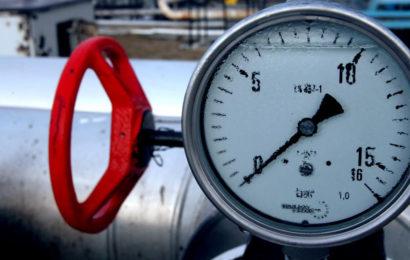 Libye: la suspension des activités au champ pétrolier d'Al-Fil a déjà occasionné un manque à gagner de 145 millions de dollars (NOC)