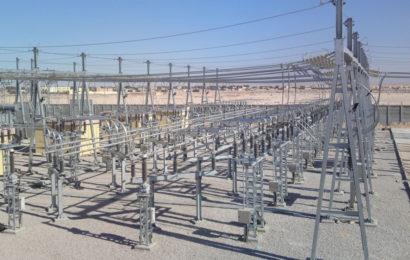 Cameroun: le renforcement du réseau de transport d'électricité de Douala confié à l'entreprise française Bouygues Energies et Services