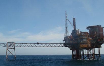 Egypte: découverte de gaz dans le puits Rabul 5, nouvelle évaluation en cours
