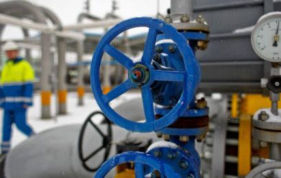 Cameroun: le russe Gazprom pourrait avoir ses premières livraisons de gaz naturel liquéfié en avril-mai 2018