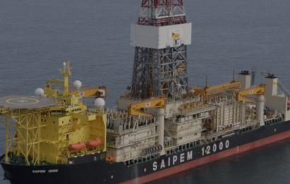 Maroc : début des opérations de forage du puits Rabat Deep 1