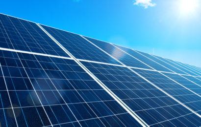Cameroun: Eneo planifie de mettre en service des centrales solaires d'une capacité de 25 MW dans le septentrion d'ici 2019