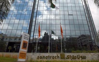 Algérie: la Sonatrach «en phase de négociation» pour l'acquisition d'une raffinerie à l'étranger