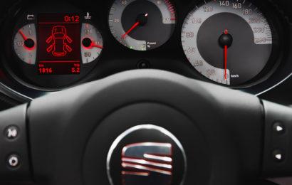 Le constructeur espagnol Seat compte lancer une auto 100% électrique en 2020, «au prix d'une voiture normale»