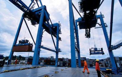 Cameroun: les hydrocarbures ont été les troisièmes produits les plus importés au port de Douala en 2016