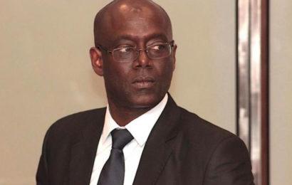 """Sénégal: l'ex-ministre de l'Energie, Thierno A. Sall, n'a pas quitté le gouvernement pour des questions de """"valeurs"""", selon le PM"""