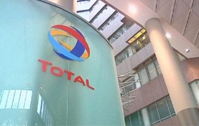 Libye: Total rachète une société et accède à des ressources de plus de 500 millions de barils équivalent pétrole