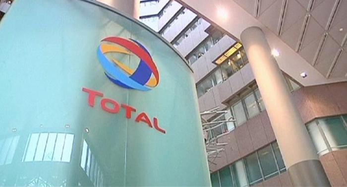 Total renforce sa présence dans le secteur pétrolier libyen