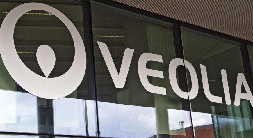 Gabon: suite à la réquisition par l'Etat de la SEEG, Veolia demande à la Banque mondiale d'intervenir