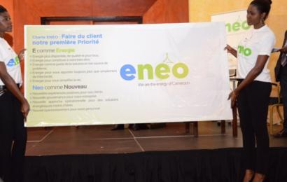 Cameroun: ce que l'on pense de la qualité du service d'Eneo dans les services du Premier ministre