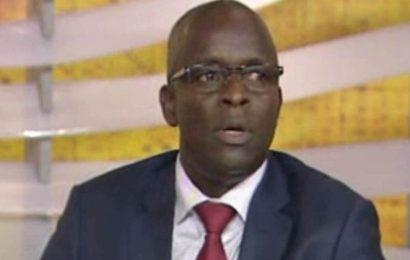 Guinée Bissau: António Serifo Embaló remplace Florentino Mendes Pereira au ministère de l'Energie