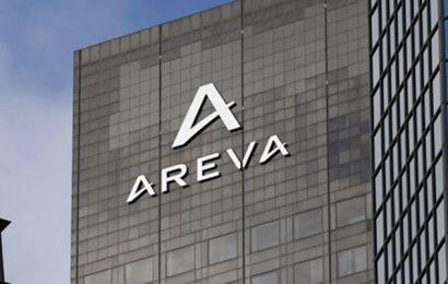 Les affaires africaines du groupe français Areva entraînent la mise en examen de son ex-directeur des mines